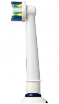 oral-b-flossaction-2