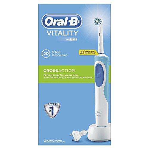 Oral-B-Vitality-CrossAction-Cepillo-de-dientes-elctrico-recargable-0-3