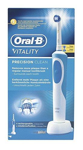 Oral-B-Vitality-Precision-Clean-Cepillo-de-dientes-elctrico-recargable-0-4