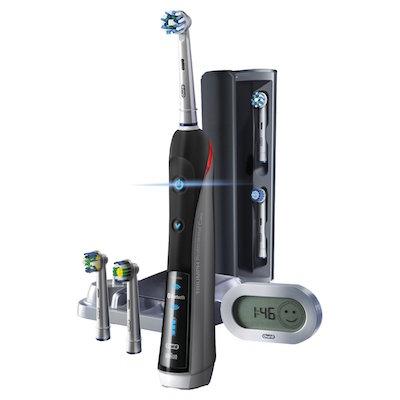 Accesorios Oral-B Pro 7000