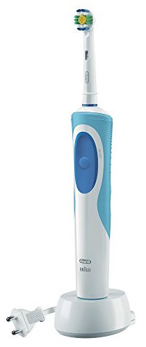 Cepillo Oral-B White and Clean